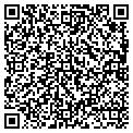 QR code with HI Tech Satellite Antenna contacts