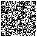 QR code with Public Trust Mortgage Corp contacts