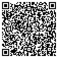 QR code with AMC contacts