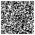 QR code with Executive Solutions contacts