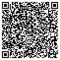QR code with Gainesville Animal Hospital contacts