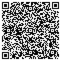 QR code with Konian Realty Co contacts