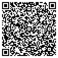 QR code with Criminal Court contacts