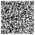 QR code with Miracle Vending contacts
