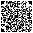 QR code with Tacher & Profeta contacts