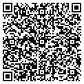QR code with Avon Park City Manager contacts