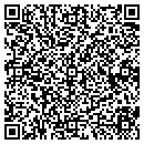 QR code with Professional Cleaning Services contacts