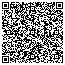 QR code with Broward Cnty Medical Examiner contacts
