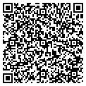 QR code with Lansing J Roy Law Office contacts