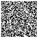 QR code with Honorable Mc Carthy Crenshaw contacts
