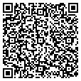 QR code with Brikar Corp contacts