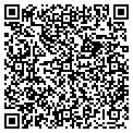 QR code with Jordan Insurance contacts