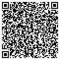 QR code with Gurnee Enterprises contacts