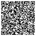 QR code with Blue Water Renovations Inc contacts
