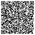 QR code with Jewish Health Foundation Corp contacts