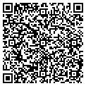 QR code with Pet Connection of Vero contacts