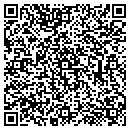 QR code with Heavenly Dollar Cones Beach Str contacts