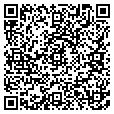 QR code with Accent Interiors contacts