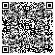 QR code with Counsil Upholstery contacts