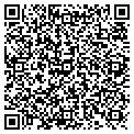 QR code with Southside Saddle Club contacts