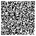 QR code with Westside Clippers Inc contacts