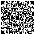 QR code with WEBN Network contacts