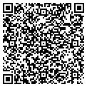 QR code with Jackson-Kirschner Architects contacts
