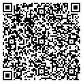 QR code with Brevard Baptist Association contacts