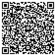 QR code with Alpha Gym Inc contacts