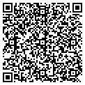 QR code with Food Lion Store 819 contacts