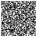 QR code with Recreational Factory Warehouse contacts