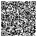 QR code with Southwest Aquatic Plant contacts