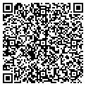 QR code with Jims Floor Covering contacts