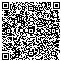 QR code with FSU Insurance & Financial contacts