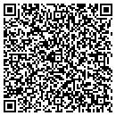 QR code with Lift Man Inc contacts