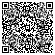QR code with Ad Export contacts