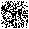 QR code with Wooden Boat Specialist contacts