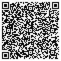 QR code with Gettel Hyundai Nissan Acura contacts