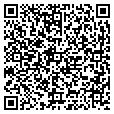 QR code with Lawn Pro contacts