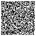 QR code with Collaborative Practice Inc contacts