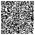 QR code with Premier Homes Of Sarasota contacts