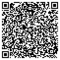 QR code with Selinger & Fletcher contacts