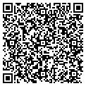 QR code with Saul's Flower Garden contacts