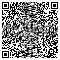 QR code with Andreas Linnuste Inc contacts