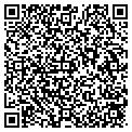 QR code with Weapons Unlimited contacts