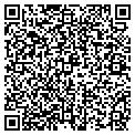 QR code with Sunset Mortgage LP contacts