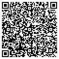 QR code with Perfect Cooling Inc contacts