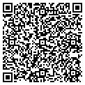 QR code with Big Fork Holding Company contacts