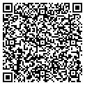 QR code with Disar Furniture Service Inc contacts