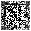 QR code with Federal Discount Beverages contacts